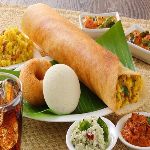 Tamil Wedding Food Menu: Telugu Catering Service In Chennai
